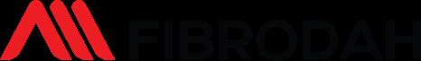 FIBRODAH - фіброцементна покрівля | Офіційний виробник в Україні